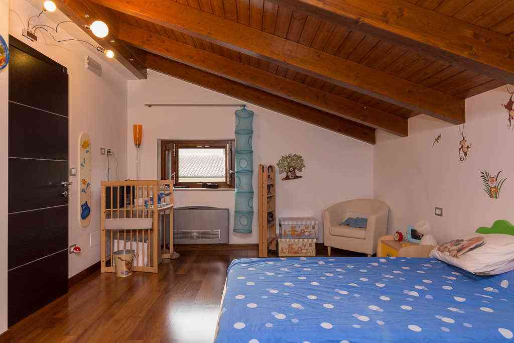 Villa Villa in vendita Collecorvino (PE), Villa Pini - Collecorvino - EUR 545.131 320