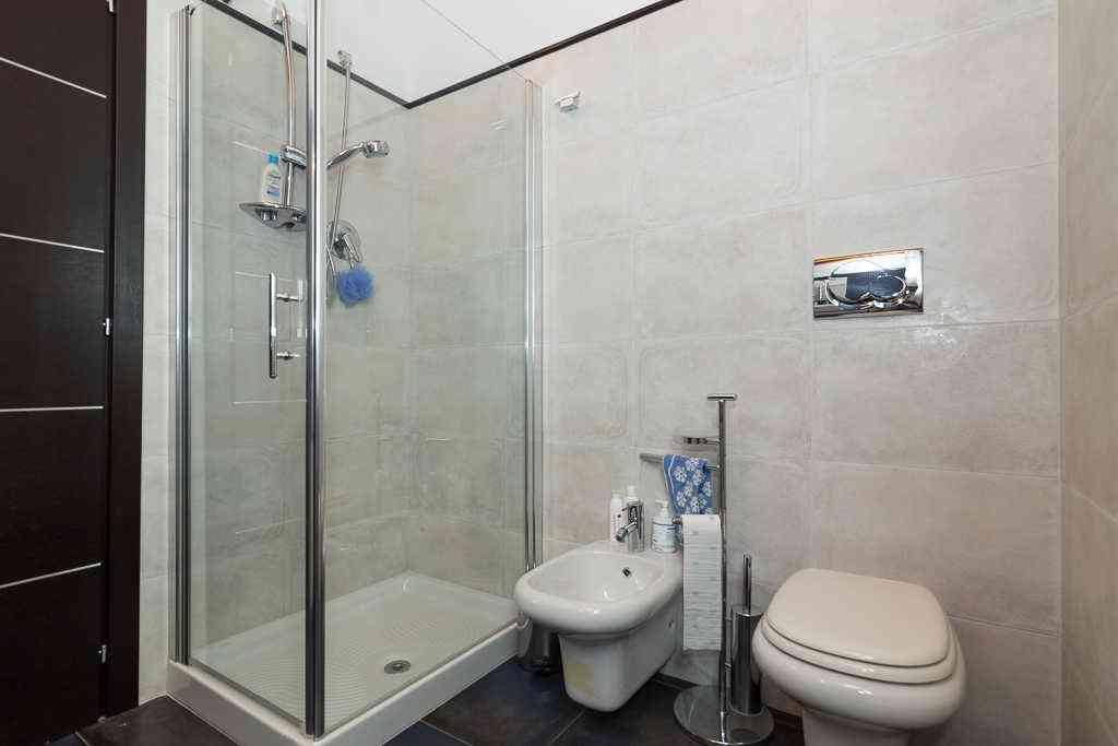 Villa Villa for sale Collecorvino (PE), Villa Pini - Collecorvino - EUR 549.964 340