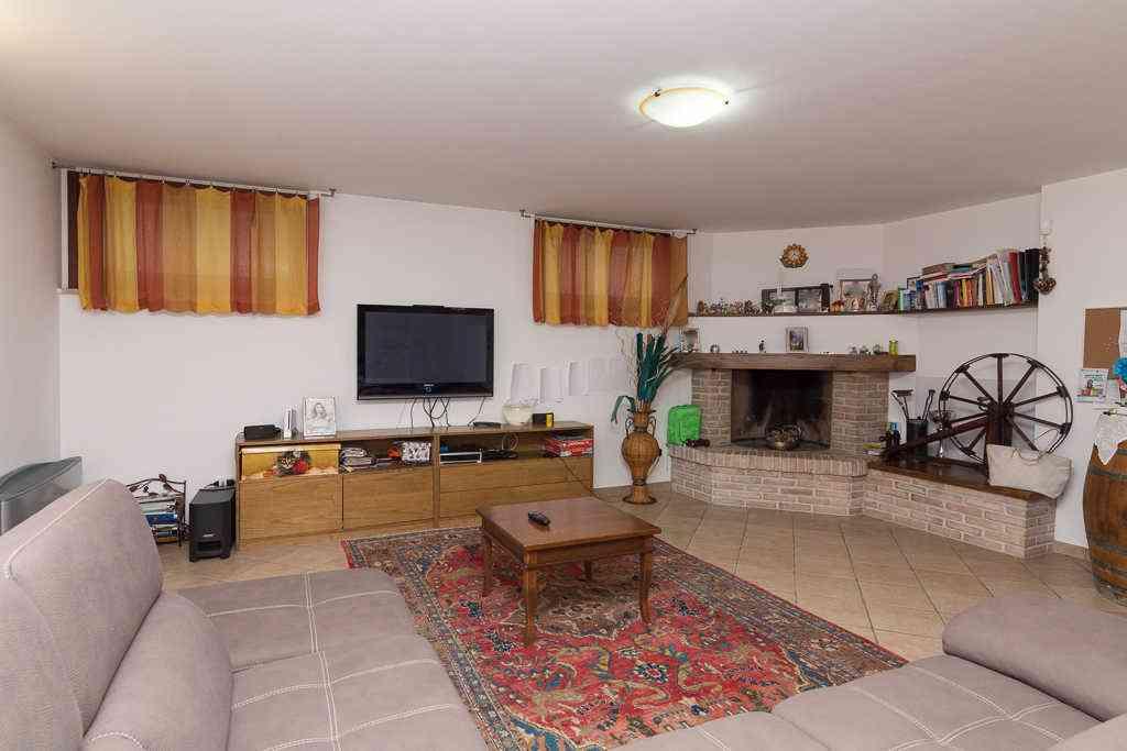 Villa Villa for sale Collecorvino (PE), Villa Pini - Collecorvino - EUR 549.964 380