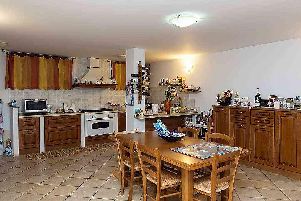 Villa Villa for sale Collecorvino (PE), Villa Pini - Collecorvino - EUR 549.964 390