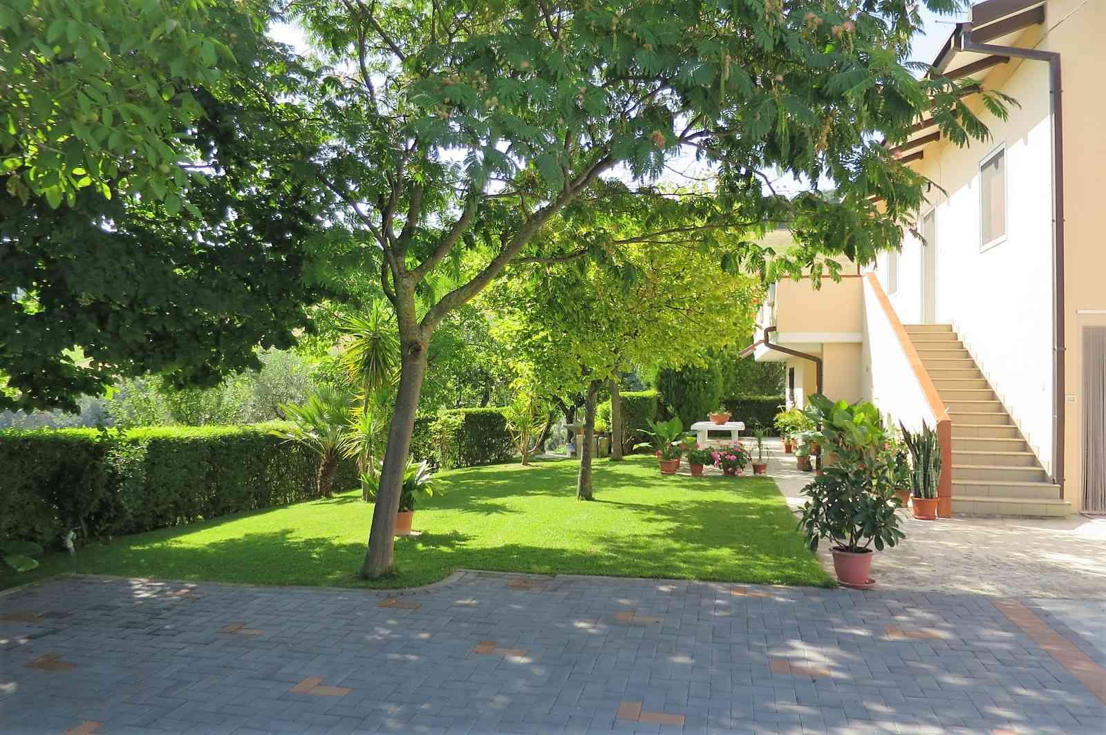 Casa di campagna Casa Nespolo - Loreto Aprutino - EUR 326.603