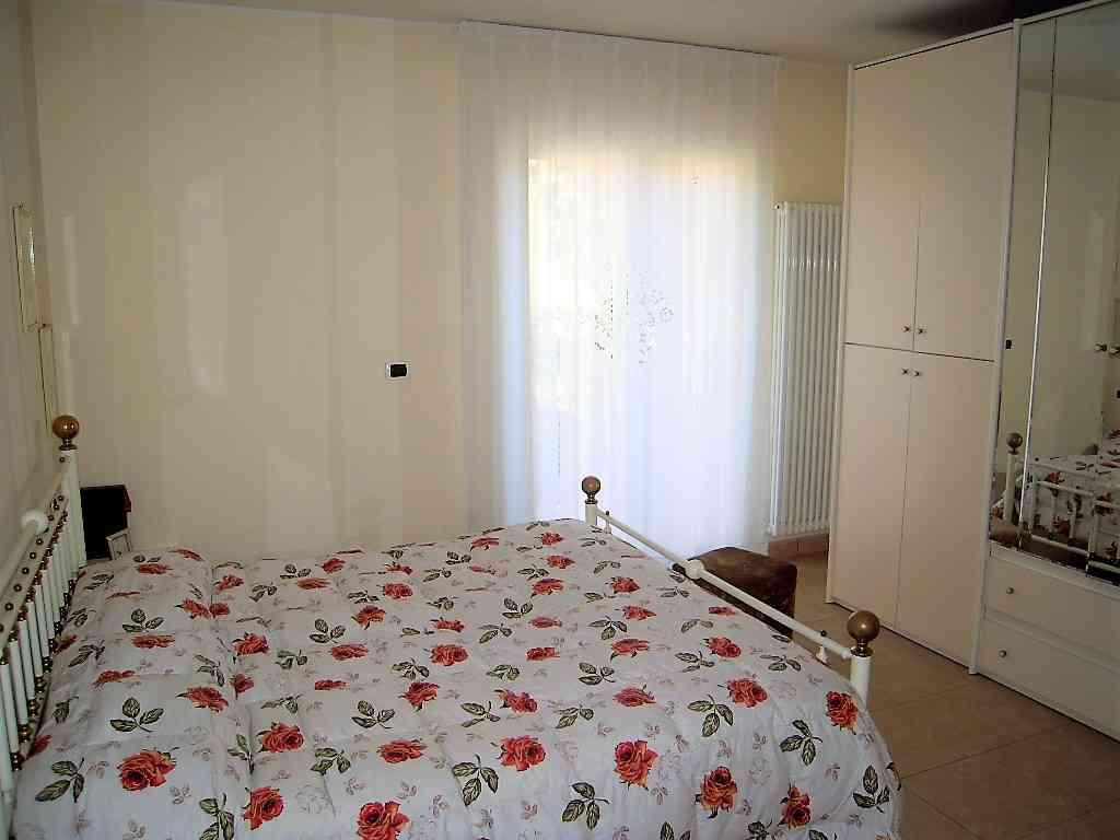 Villa Villa for sale Pineto (TE), Villa Fiorella - Pineto - EUR 415.677 100