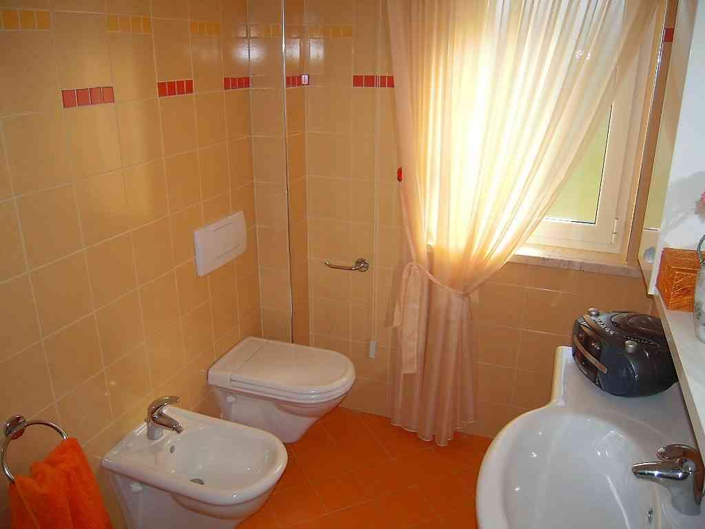 Villa Villa for sale Pineto (TE), Villa Fiorella - Pineto - EUR 419.363 130