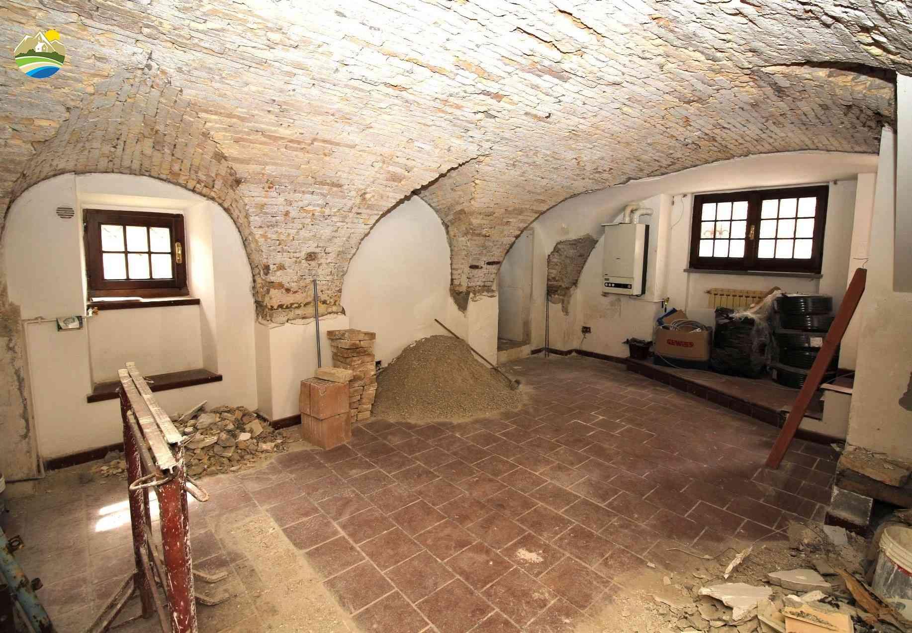 Casa in paese Casa Hatria - Atri - EUR 91.449
