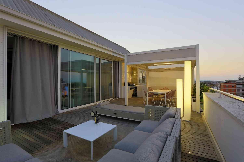 Appartamento Appartamento in vendita Giulianova (TE), Appartamento Gran Panorama - Giulianova - EUR 653.207 100