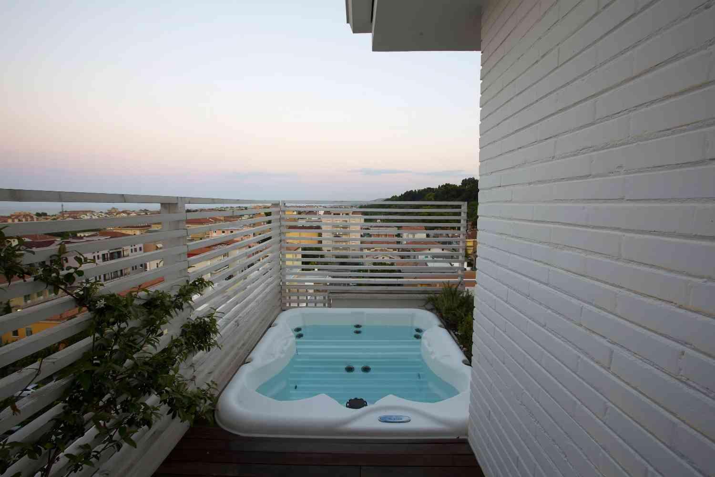 Appartamento Appartamento in vendita Giulianova (TE), Appartamento Gran Panorama - Giulianova - EUR 653.207 110