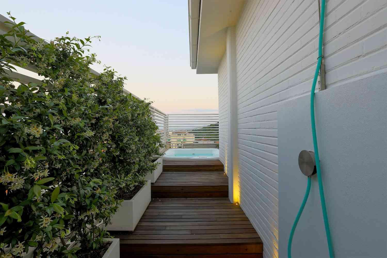 Apartament Apartament for sale Giulianova (TE), Appartamento Gran Panorama - Giulianova - EUR 653.207 120