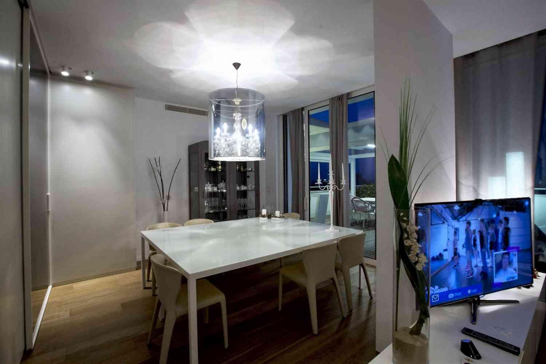 Appartamento Appartamento in vendita Giulianova (TE), Appartamento Gran Panorama - Giulianova - EUR 653.207 150