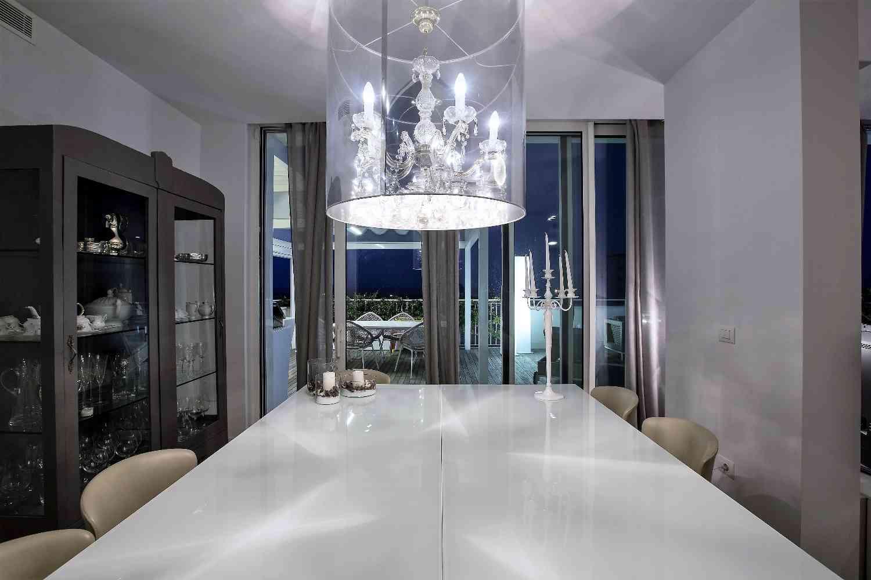 Appartamento Appartamento in vendita Giulianova (TE), Appartamento Gran Panorama - Giulianova - EUR 653.207 160