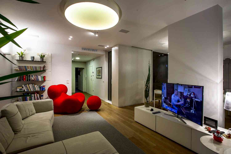 Appartamento Appartamento in vendita Giulianova (TE), Appartamento Gran Panorama - Giulianova - EUR 653.207 170