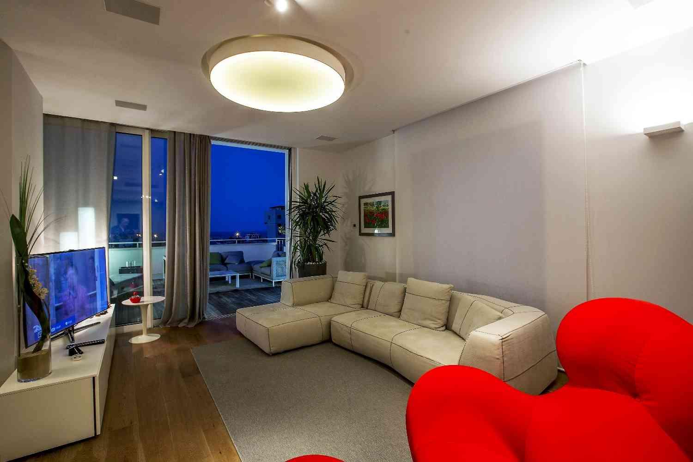 Appartamento Appartamento in vendita Giulianova (TE), Appartamento Gran Panorama - Giulianova - EUR 653.207 190