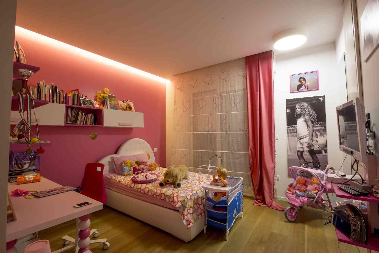 Apartament Apartament for sale Giulianova (TE), Appartamento Gran Panorama - Giulianova - EUR 653.207 200