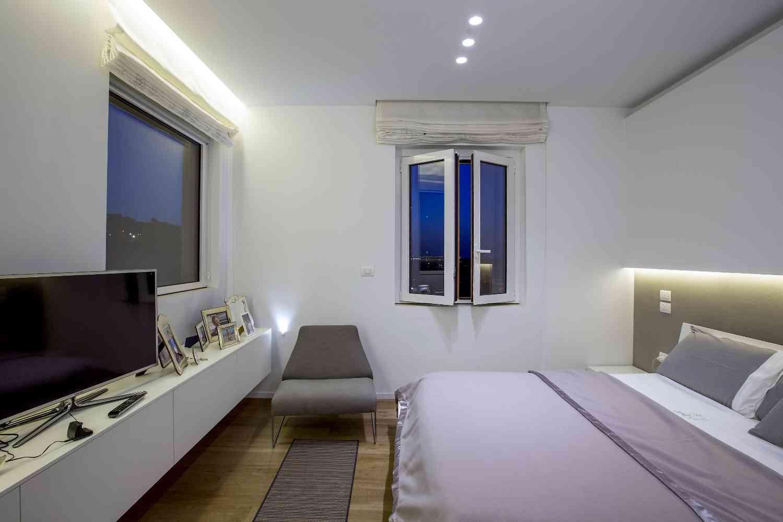Apartament Apartament for sale Giulianova (TE), Appartamento Gran Panorama - Giulianova - EUR 653.207 220