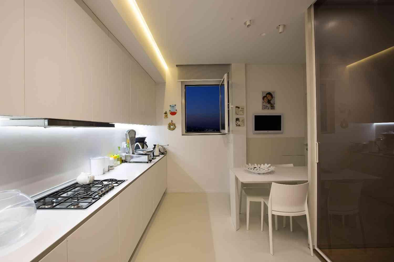Apartament Apartament for sale Giulianova (TE), Appartamento Gran Panorama - Giulianova - EUR 653.207 230
