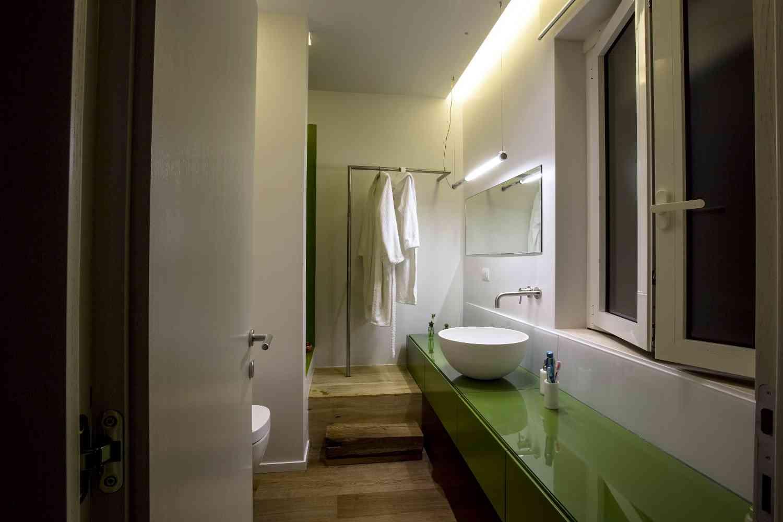 Apartament Apartament for sale Giulianova (TE), Appartamento Gran Panorama - Giulianova - EUR 653.207 240