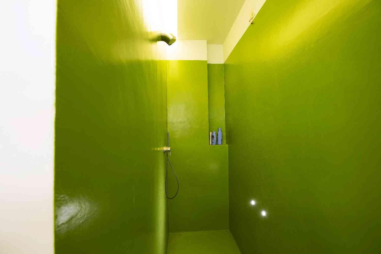 Apartament Apartament for sale Giulianova (TE), Appartamento Gran Panorama - Giulianova - EUR 653.207 250