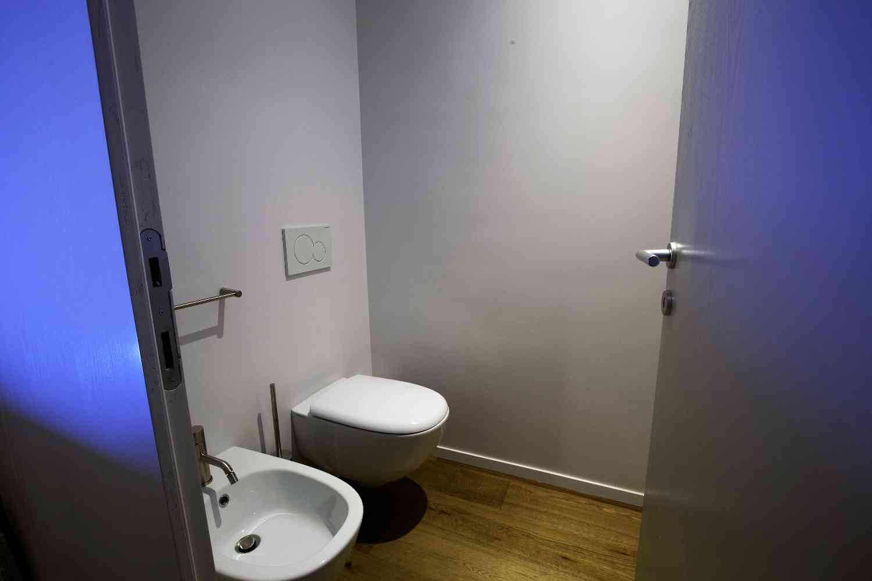Apartament Apartament for sale Giulianova (TE), Appartamento Gran Panorama - Giulianova - EUR 653.207 260