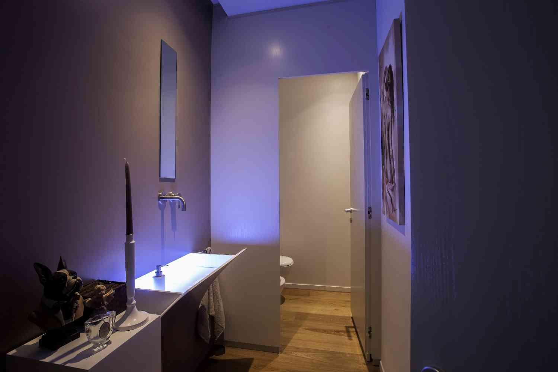 Appartamento Appartamento in vendita Giulianova (TE), Appartamento Gran Panorama - Giulianova - EUR 653.207 270