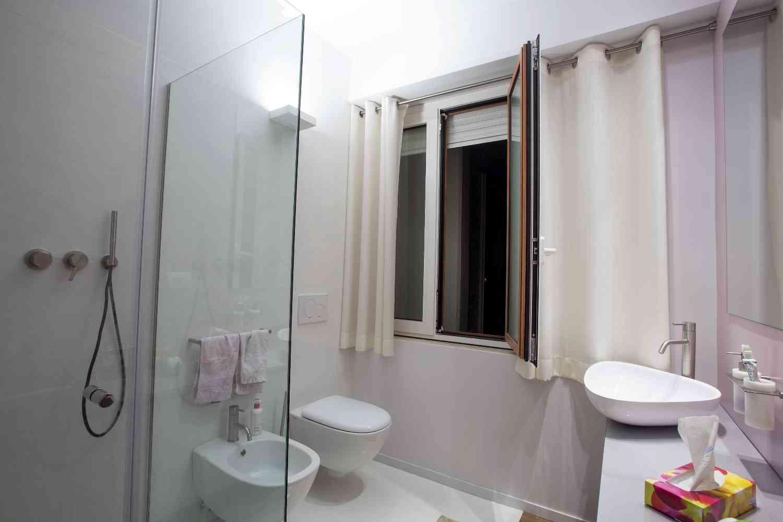 Appartamento Appartamento in vendita Giulianova (TE), Appartamento Gran Panorama - Giulianova - EUR 653.207 280