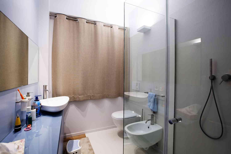 Apartament Apartament for sale Giulianova (TE), Appartamento Gran Panorama - Giulianova - EUR 653.207 290