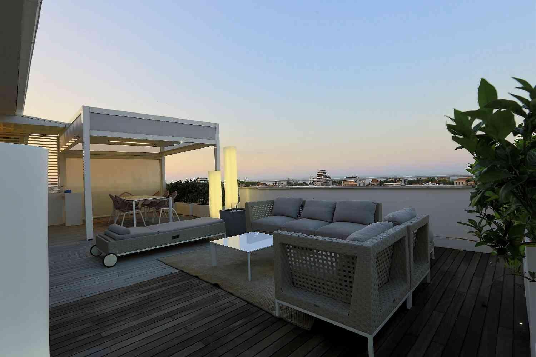 Appartamento Appartamento in vendita Giulianova (TE), Appartamento Gran Panorama - Giulianova - EUR 653.207 300