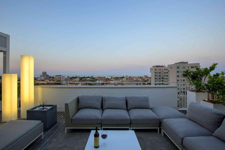 Apartament Apartament for sale Giulianova (TE), Appartamento Gran Panorama - Giulianova - EUR 653.207 70