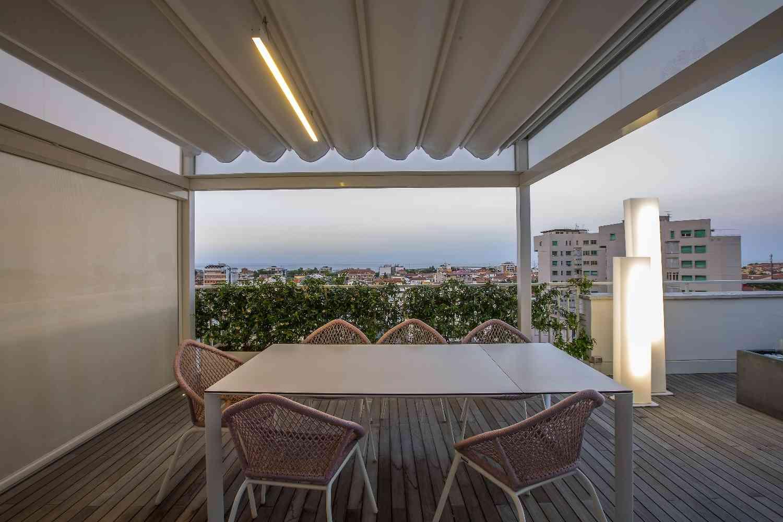 Apartament Apartament for sale Giulianova (TE), Appartamento Gran Panorama - Giulianova - EUR 653.207 90