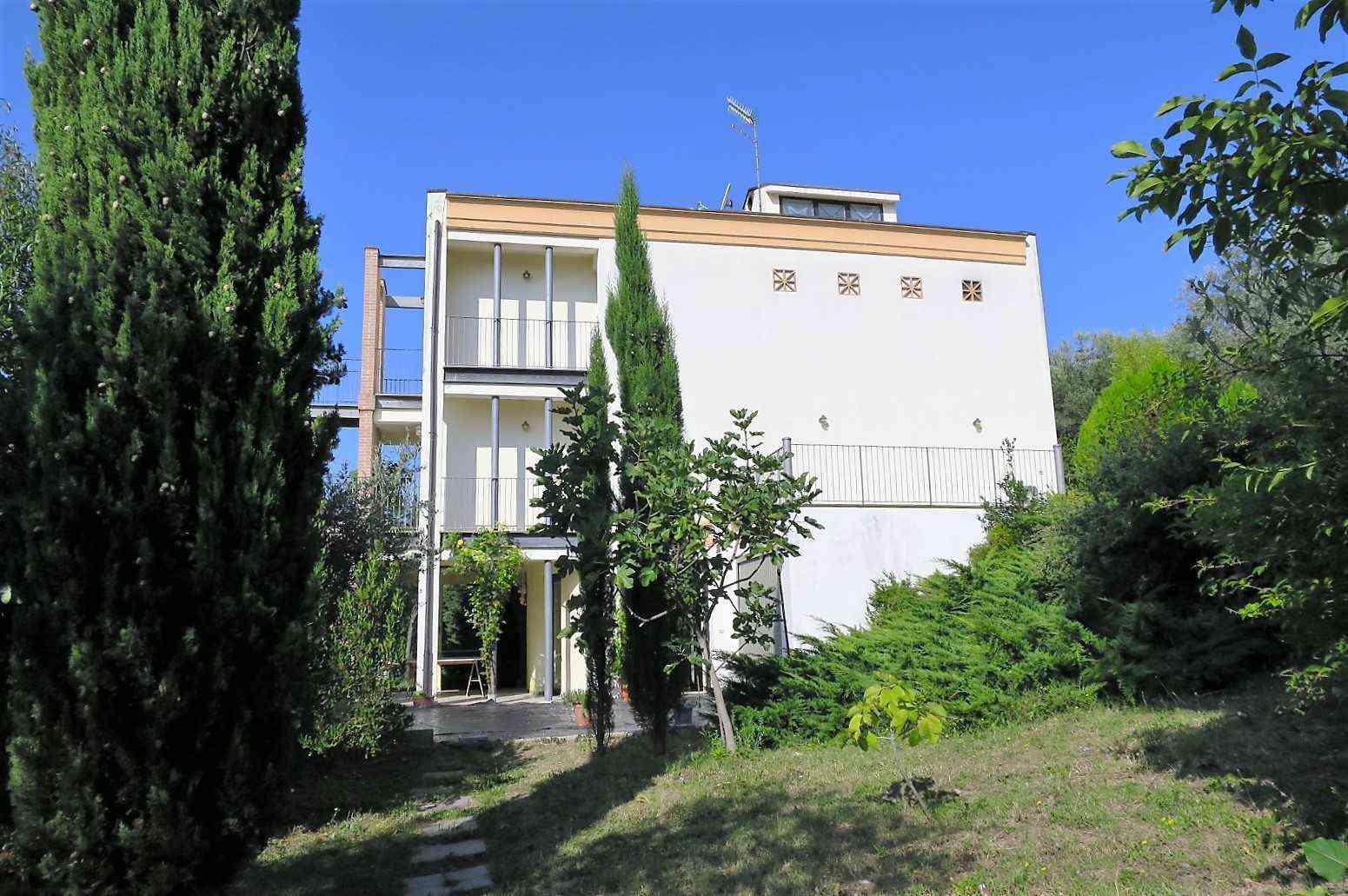 Villa Villa for sale Atri (TE), Villa Paola - Atri - EUR 473.281 10