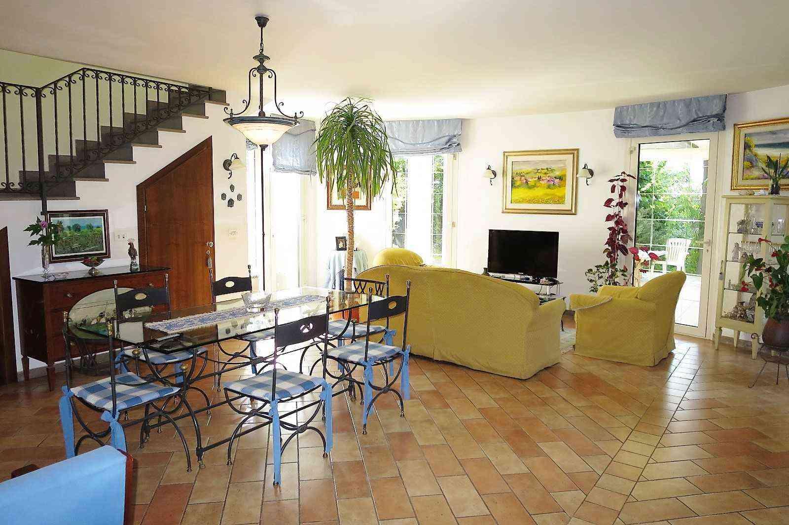 Villa Villa for sale Atri (TE), Villa Paola - Atri - EUR 473.281 110