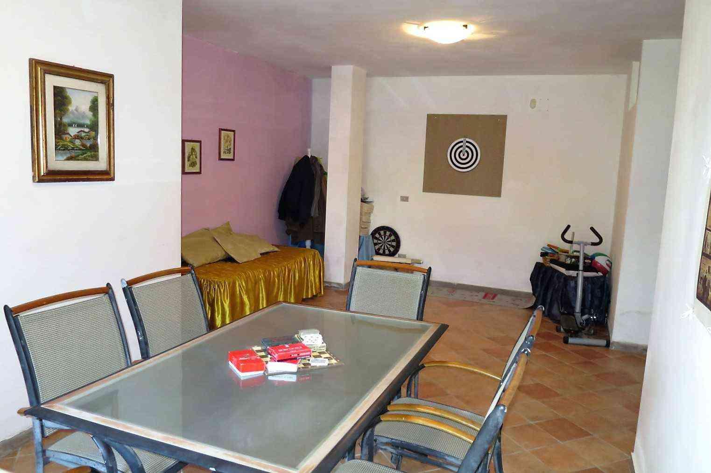 Villa Villa for sale Atri (TE), Villa Paola - Atri - EUR 473.281 130