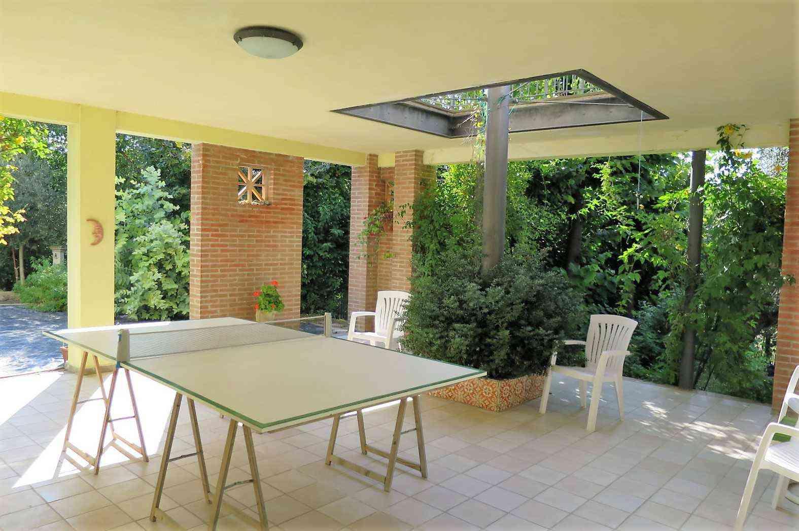 Villa Villa for sale Atri (TE), Villa Paola - Atri - EUR 473.281 140