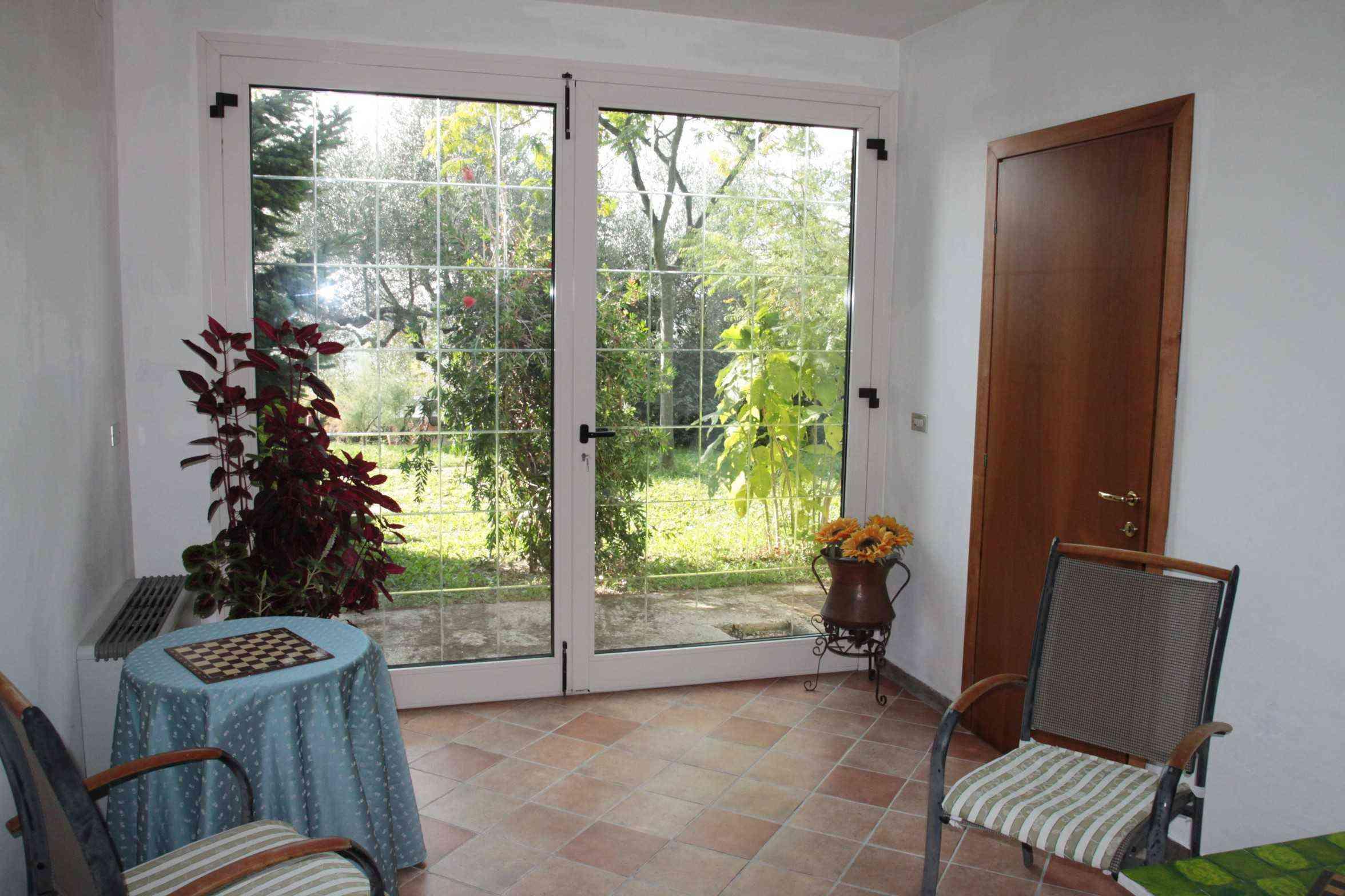 Villa Villa for sale Atri (TE), Villa Paola - Atri - EUR 473.281 150
