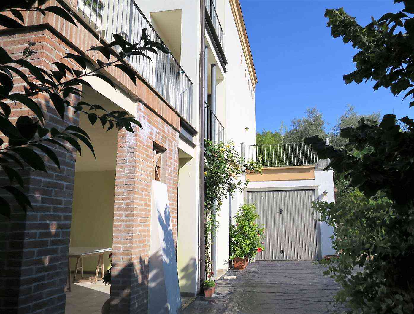 Villa Villa for sale Atri (TE), Villa Paola - Atri - EUR 473.281 160
