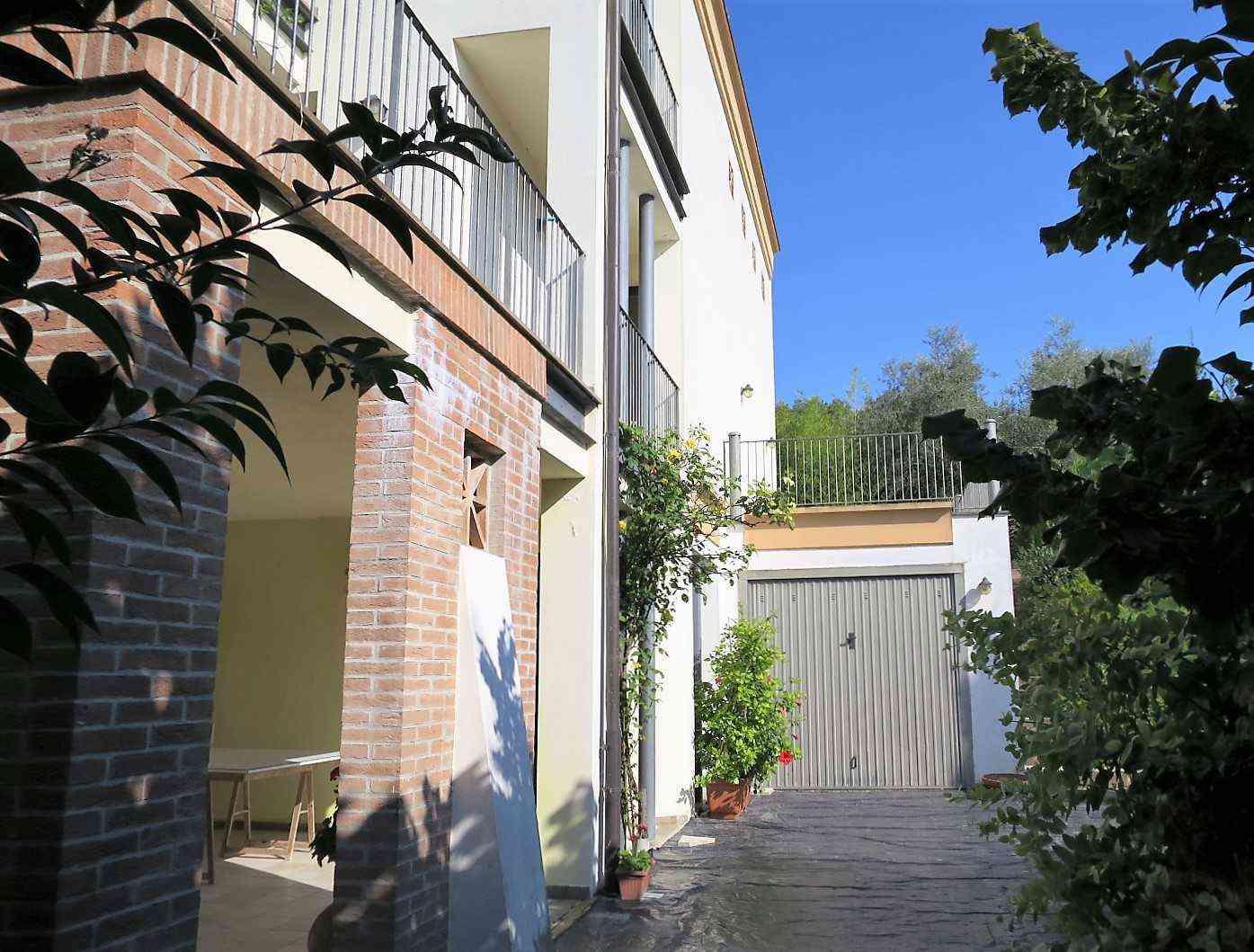 Villa Villa in vendita Atri (TE), Villa Paola - Atri - EUR 473.281 160