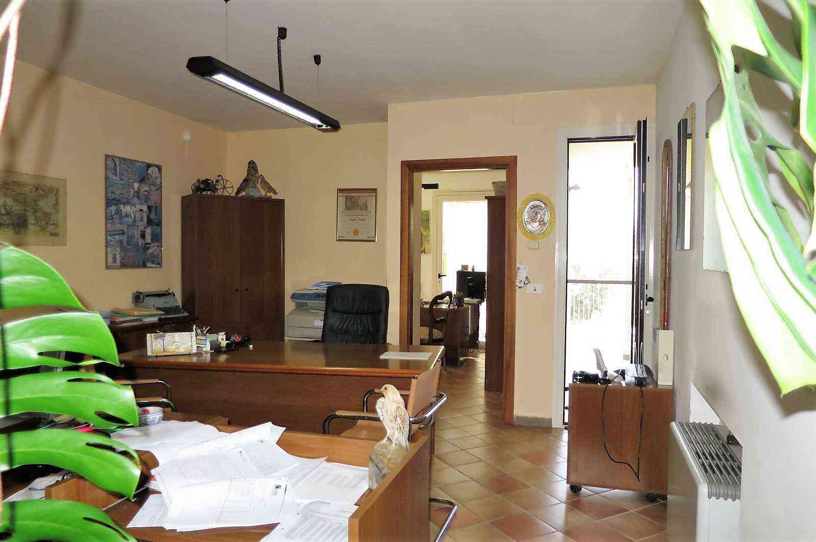 Villa Villa for sale Atri (TE), Villa Paola - Atri - EUR 473.281 170