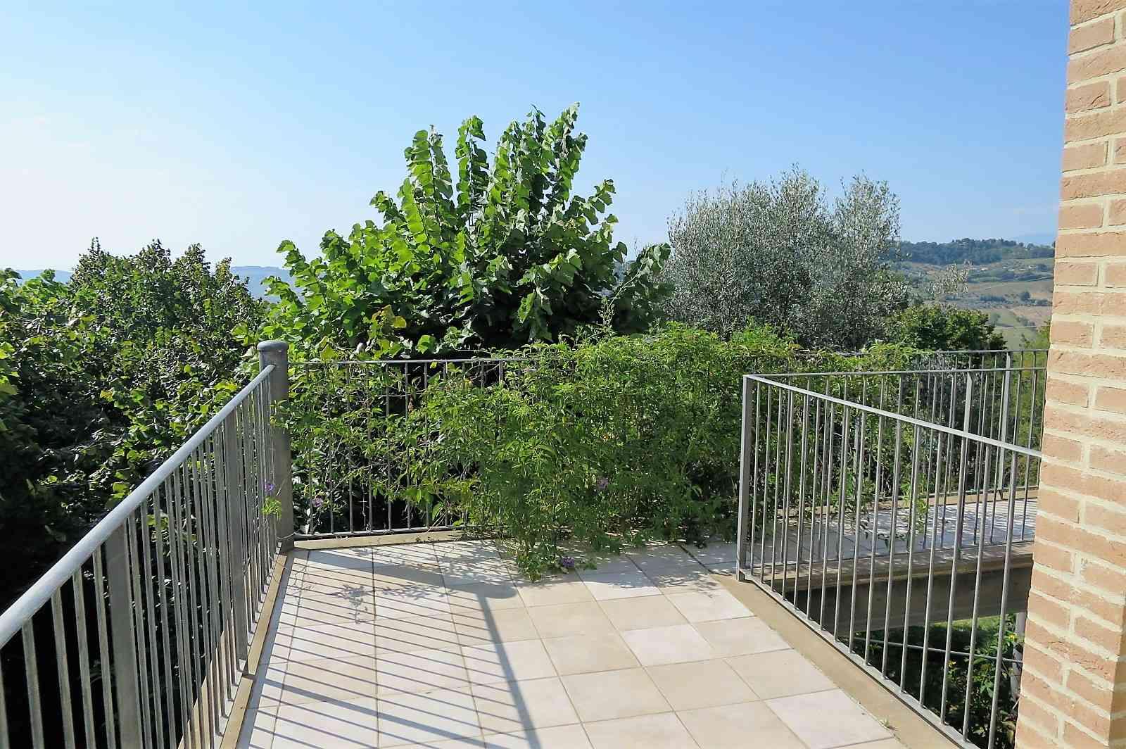 Villa Villa for sale Atri (TE), Villa Paola - Atri - EUR 473.281 180