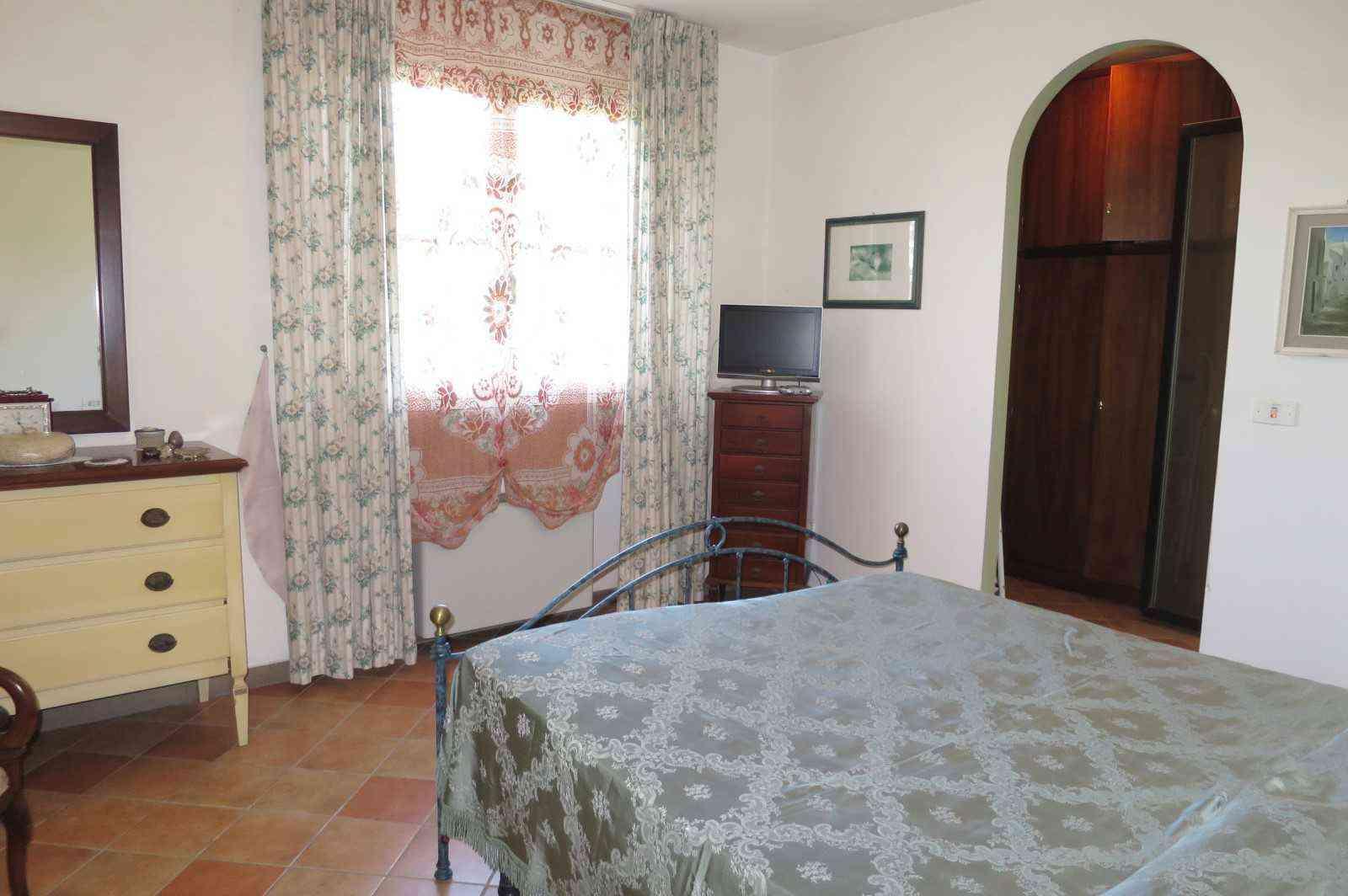 Villa Villa for sale Atri (TE), Villa Paola - Atri - EUR 473.281 190