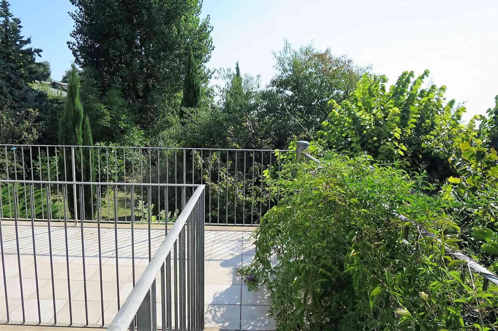 Villa Villa for sale Atri (TE), Villa Paola - Atri - EUR 473.281 200
