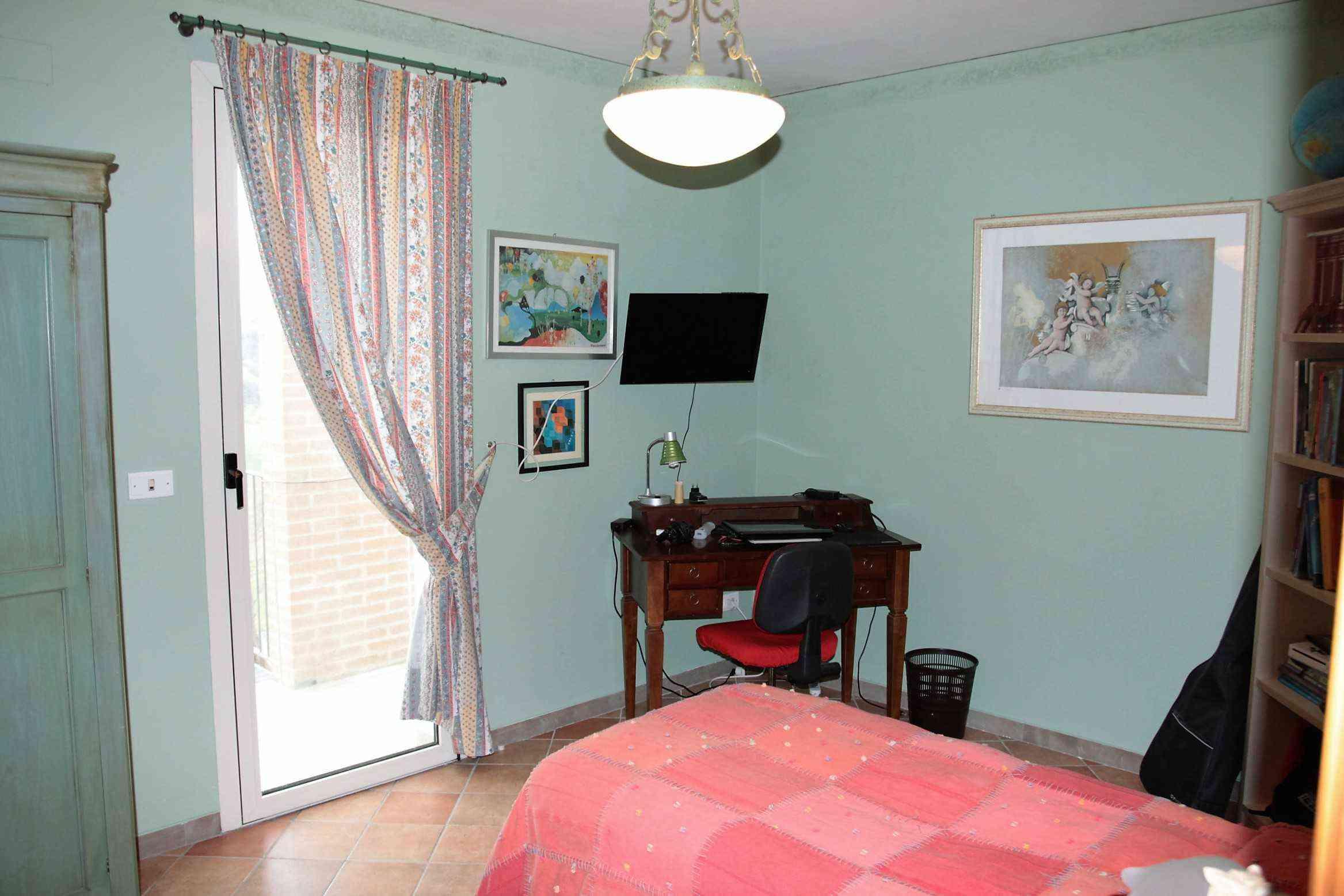 Villa Villa for sale Atri (TE), Villa Paola - Atri - EUR 473.281 210
