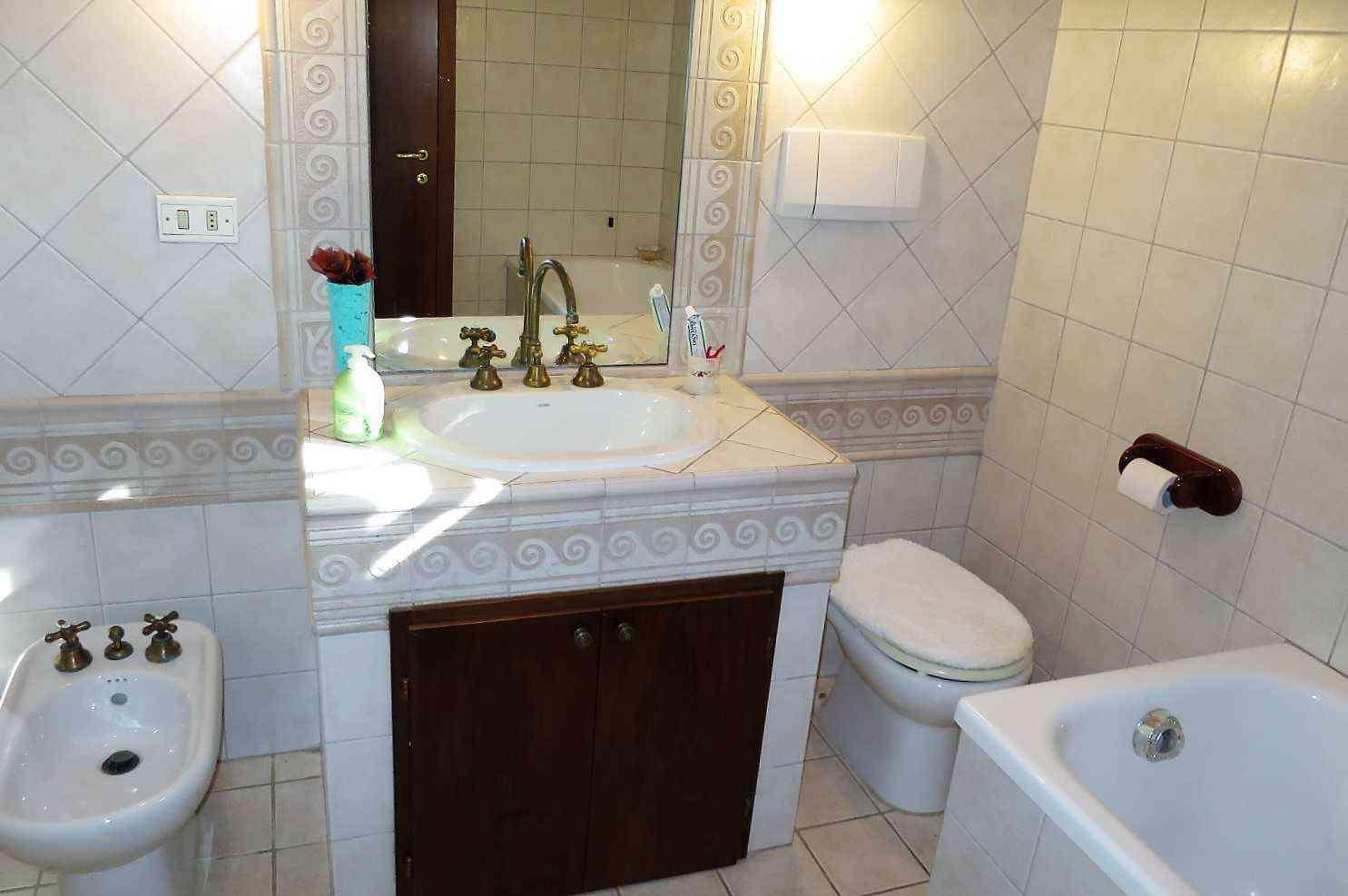 Villa Villa for sale Atri (TE), Villa Paola - Atri - EUR 473.281 220