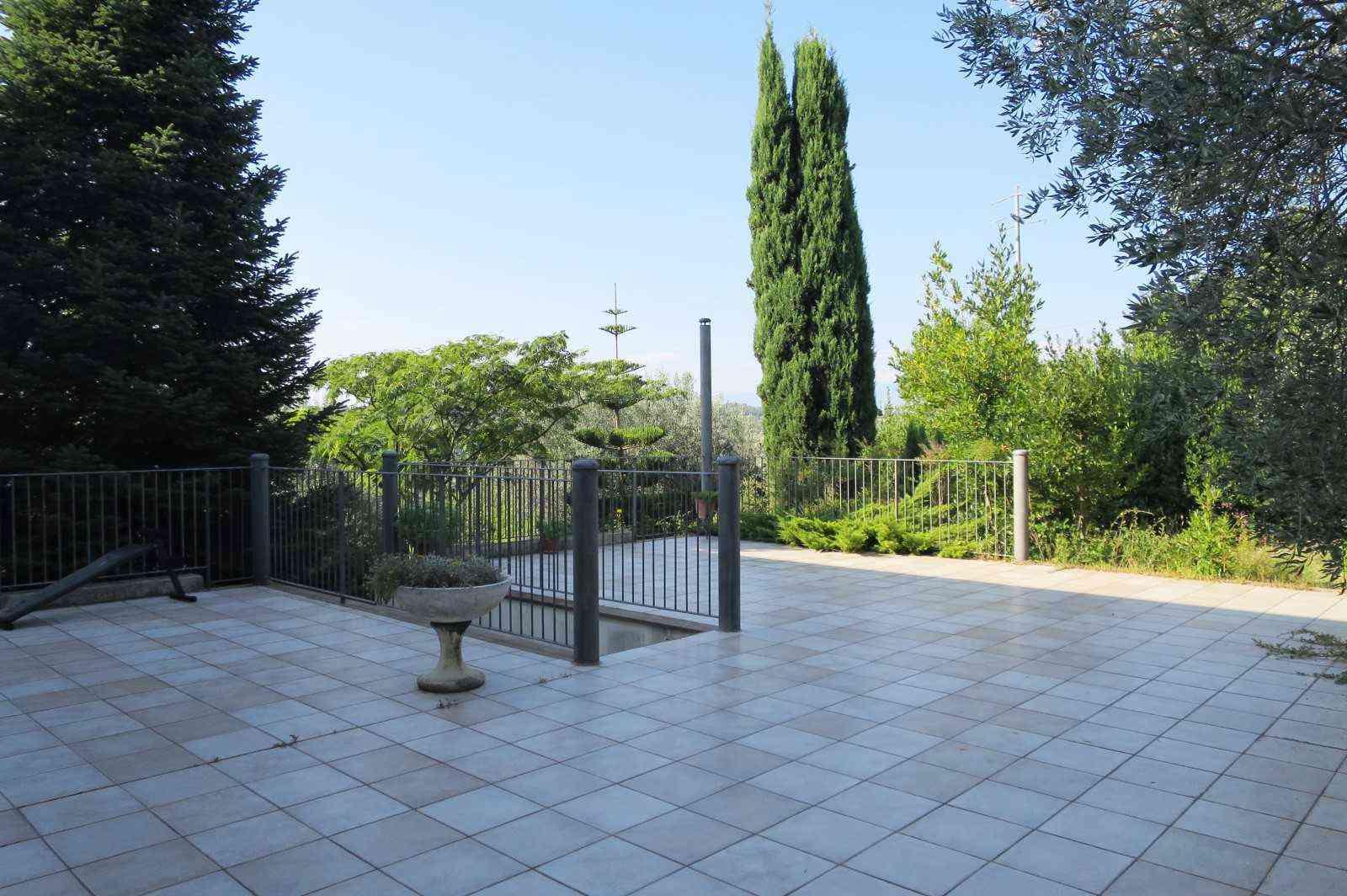 Villa Villa for sale Atri (TE), Villa Paola - Atri - EUR 473.281 230