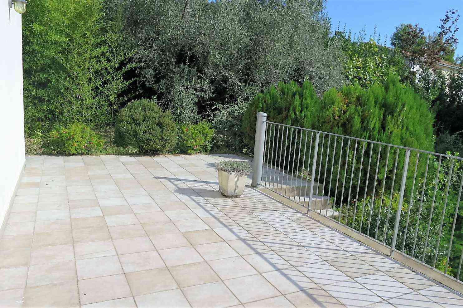 Villa Villa for sale Atri (TE), Villa Paola - Atri - EUR 473.281 240