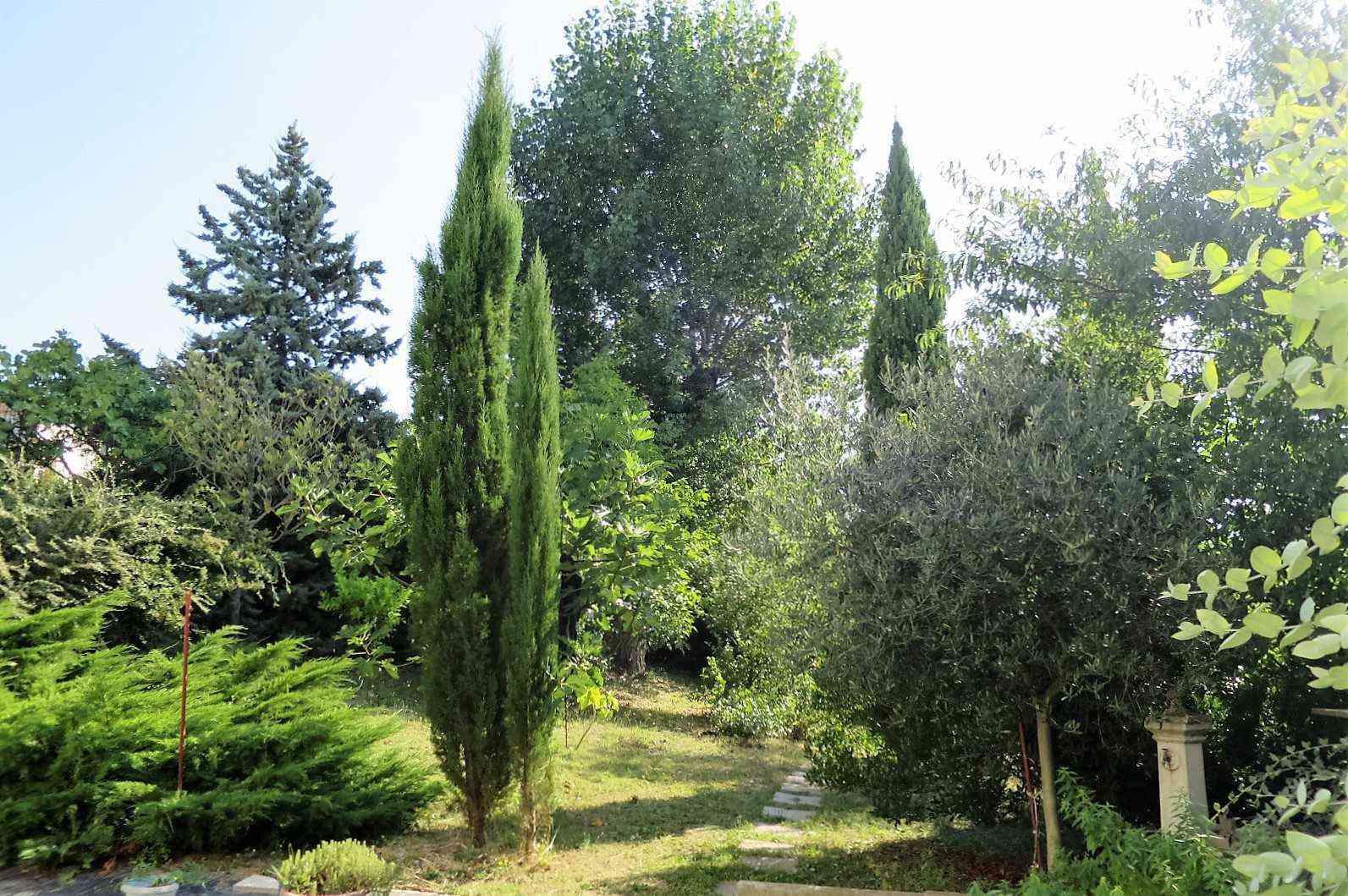 Villa Villa for sale Atri (TE), Villa Paola - Atri - EUR 473.281 250