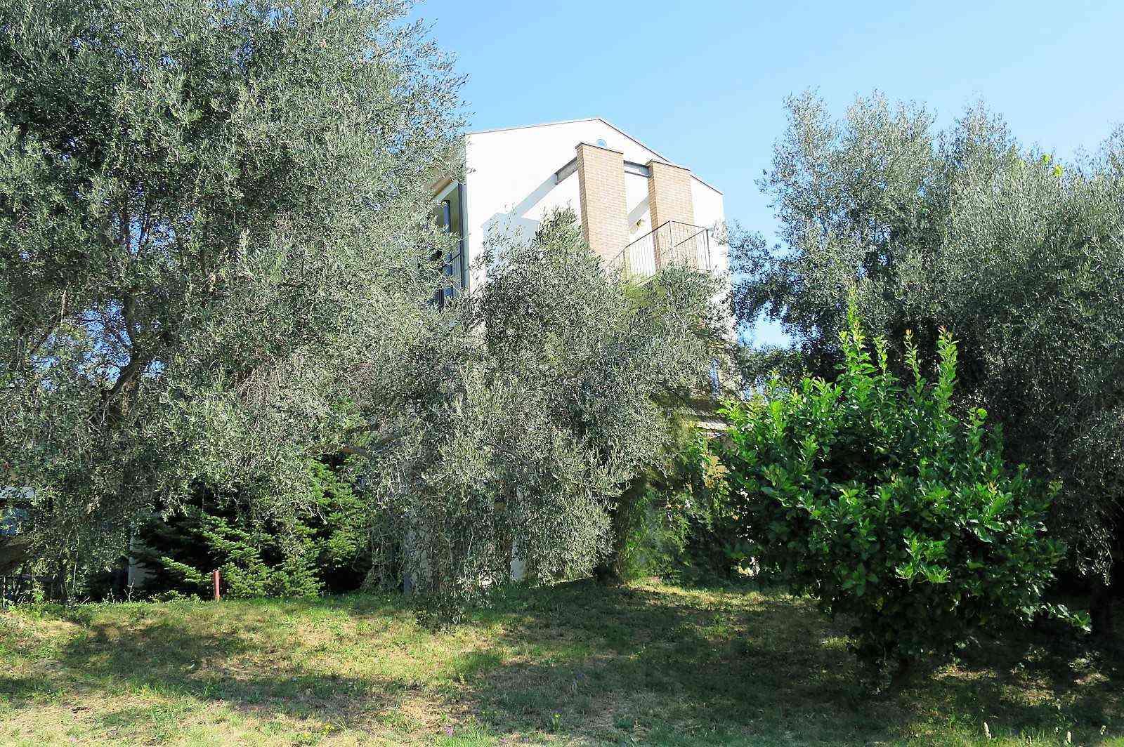Villa Villa for sale Atri (TE), Villa Paola - Atri - EUR 473.281 310