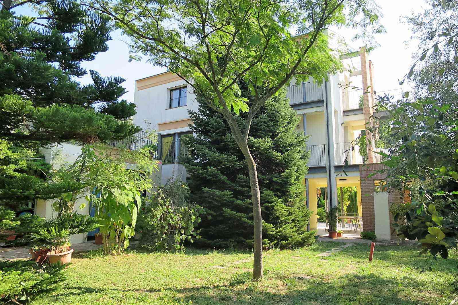 Villa Villa for sale Atri (TE), Villa Paola - Atri - EUR 473.281 90