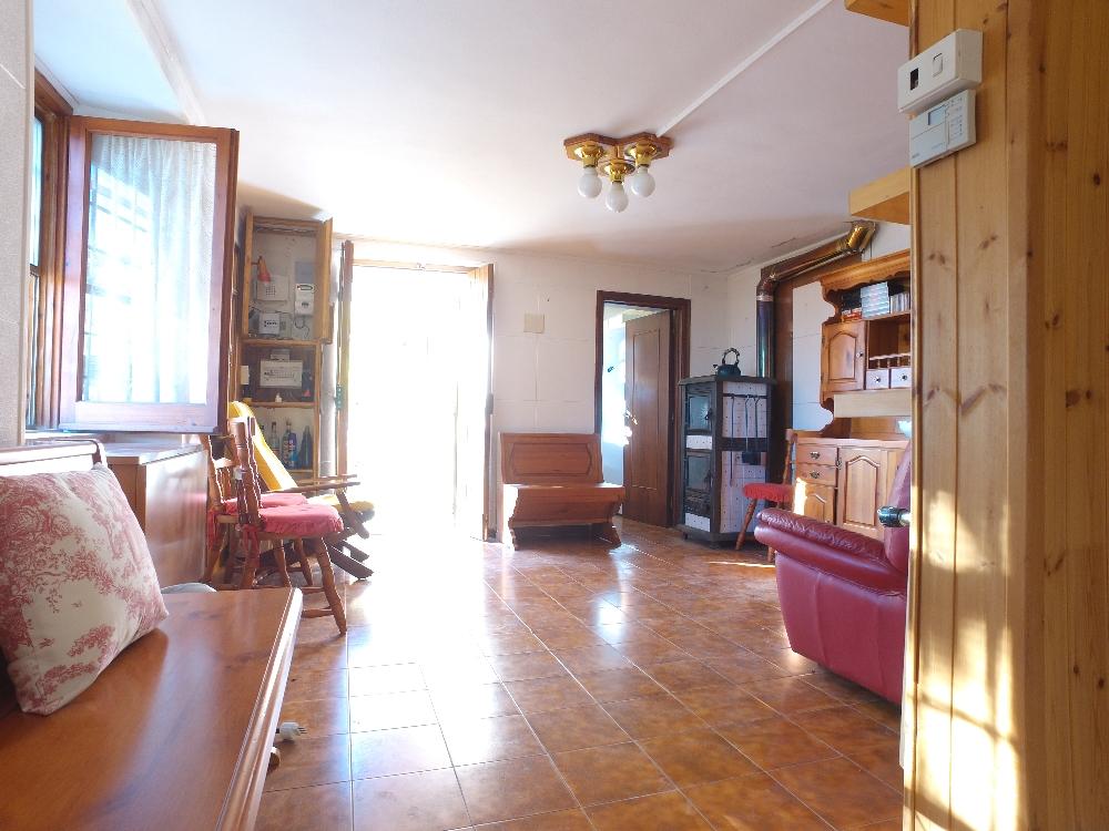 Chalet Chalet for sale Farindola (PE), Casa Edda - Farindola - EUR 72.046 310