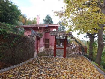 Chalet Chalet for sale Farindola (PE), Casa Edda - Farindola - EUR 72.046 250 small