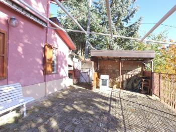 Chalet Chalet for sale Farindola (PE), Casa Edda - Farindola - EUR 72.046 260 small