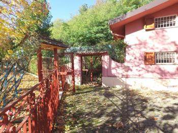 Chalet Chalet for sale Farindola (PE), Casa Edda - Farindola - EUR 72.046 270 small