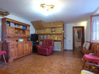 Chalet Chalet for sale Farindola (PE), Casa Edda - Farindola - EUR 72.046 290 small